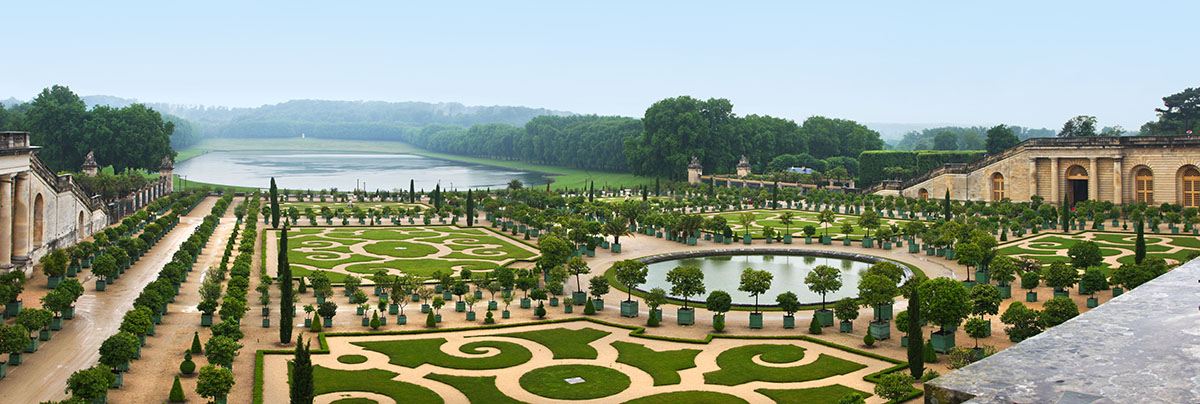 Versailles Bezoeken Bij Parijs Tips Tickets